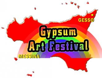 Gypsum Art Festival_Gesso