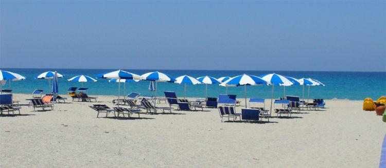 Le_Dune_Beach_750