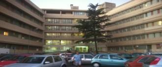 Ospedale fogliani milazzo per nuovo