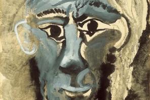 """Mostra """"Pablo Picasso e le sue passioni"""" apre a Taormina e Milazzo"""