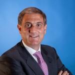 Foto di Giovanni Ardizzone - Presidente dell'Ars