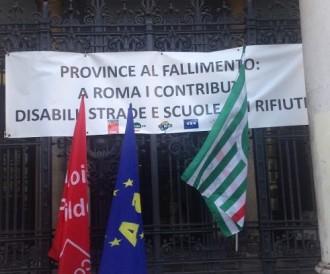 bandiere provincia3
