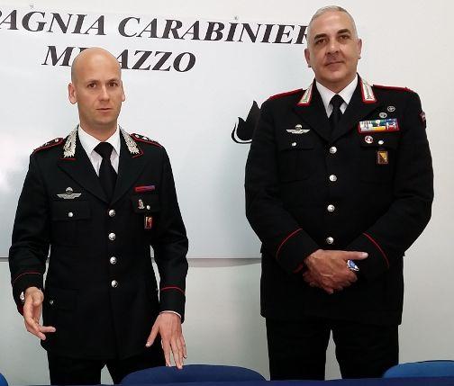 carabinierei