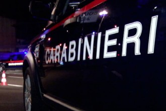 carabinieri-notte-440575.610x431