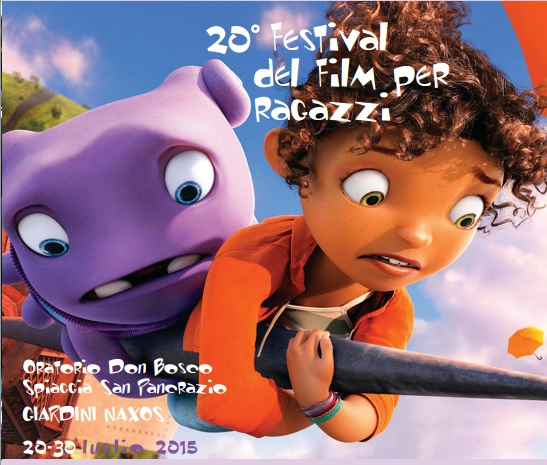 festival_film_ragazzi