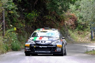 la_torre_rally_event-480x318