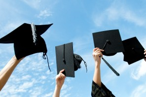 """Concorsi P.A.. Voto di laurea e Università. D'Uva ( M5S): """"Quella di Messina ultima"""""""