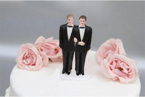 matrimoni-gay-sicilia