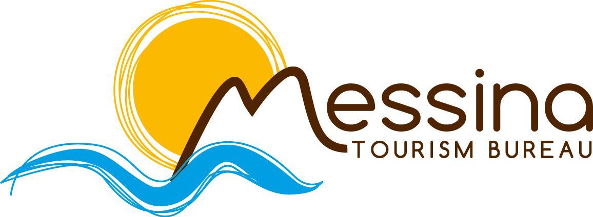 messina tourism bureau