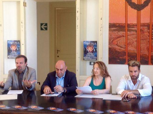 presentazione_castiglione