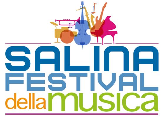 salina festival