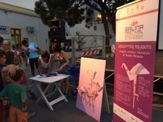 salina_festival