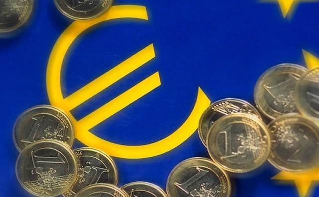 sicilia-fondi-ue