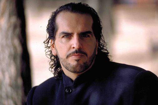 Jose Antonio Garcia picture