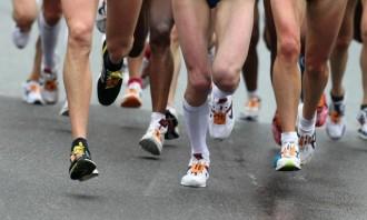 maratona di ferragosto