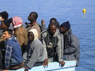 migranti_Lampedusa