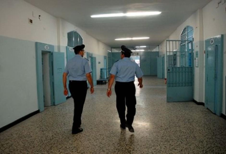 polizia-penitenziaria_1_original-2