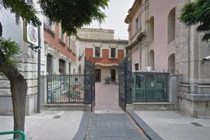 Scambio di poltrone tra Dirigenti alla Questura di Messina