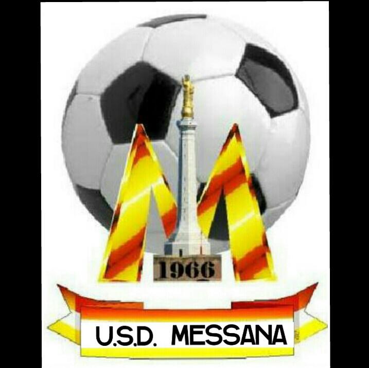 usd_messana