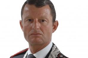"""Operazione """"Nebrodi"""", il Comandante provinciale dei Carabinieri:""""Posto fine a un clima di terrore"""""""