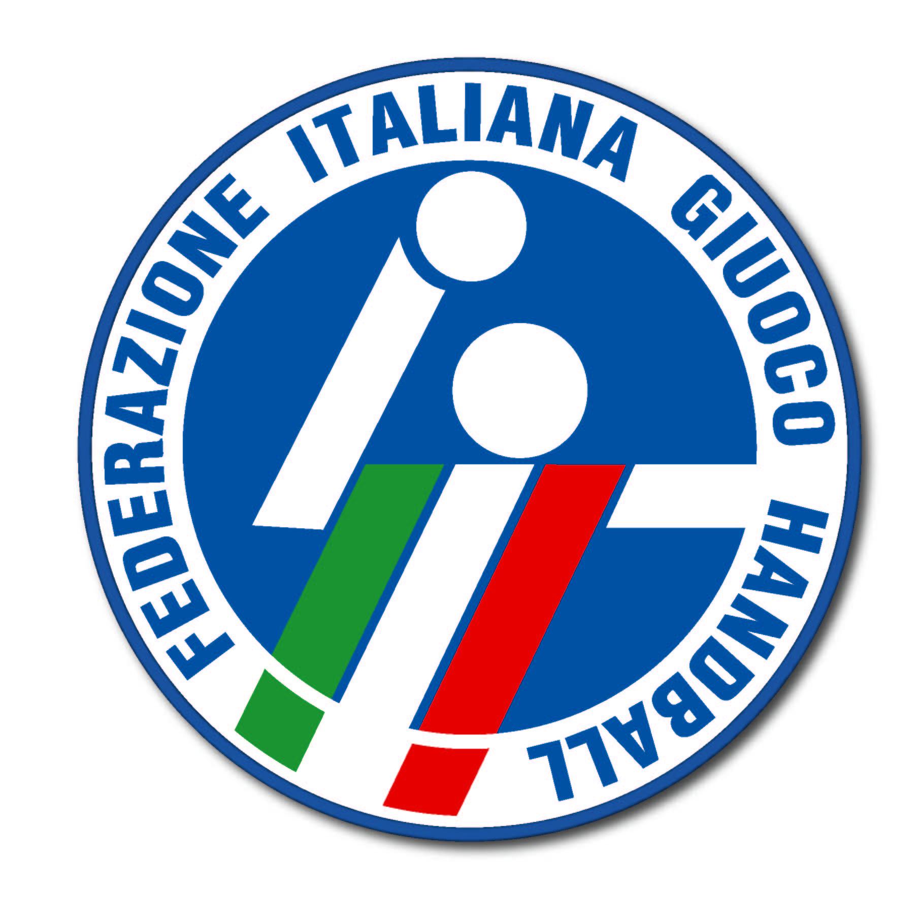 FIGH-Logo2