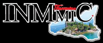 Logo-INMMIC