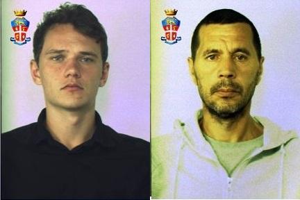 arrestati parmigiano