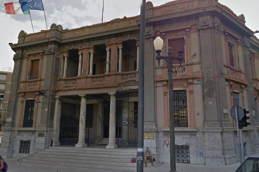 banca d'italia per nuovo