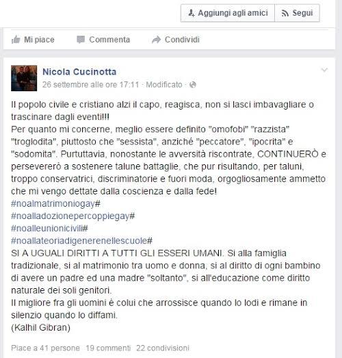 cucinotta_Fb