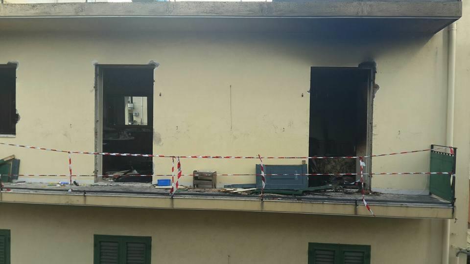 esplosione_bordonaro_3