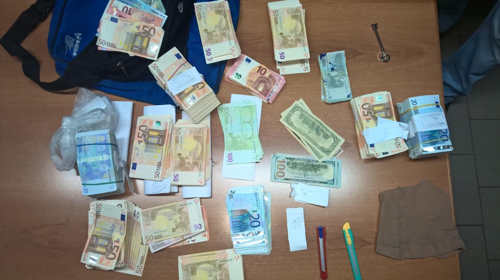 refurtiva_banca