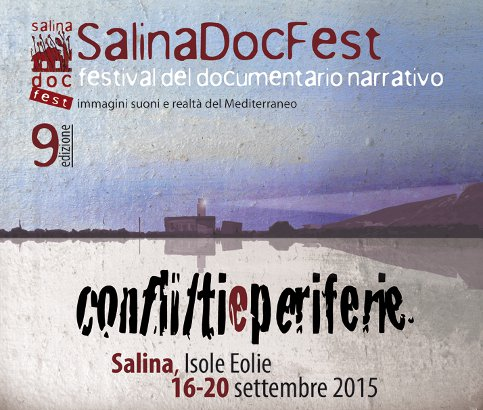 salina_docfestival_2015_N