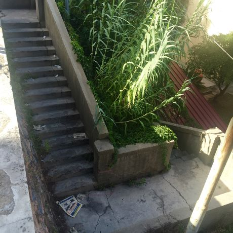 scalinata2