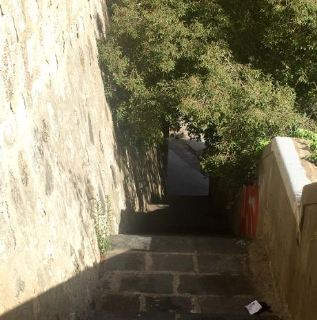 scalinata3