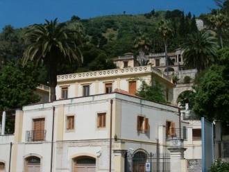 villa pace2