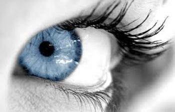1410776798-0-mazara-al-via-la-settimana-della-prevenzione-del-deficit-visivo