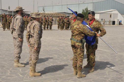 2015.10.10 TOA Battaglione Spagna Italia foto1 copia