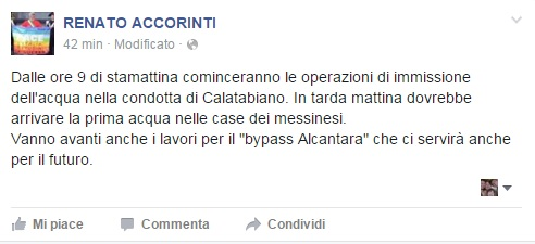 Accorinti_fb_acqua