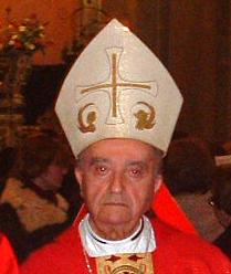 IgnazioCannavo