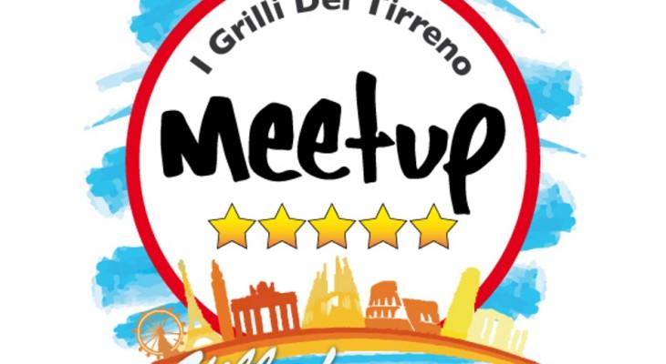 Meetup-Villafranca-tirrena-730x400