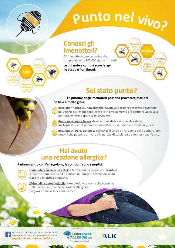 Poster_Punto_nel_Vivo