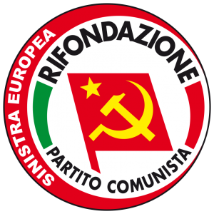 Rifondazione_Comunista