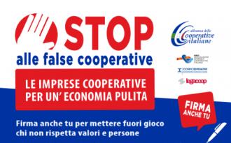 Stop-false-cooperative-volantino