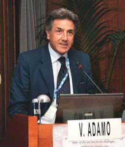 Vincenzo-Adamo-255x300