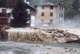 alluvione milazzo