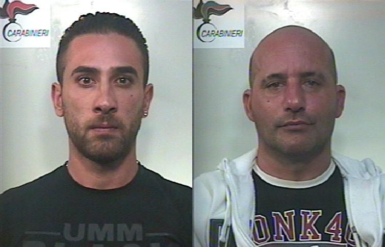 arrestati_carabinieri