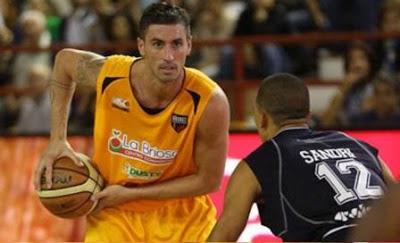 barcellona-basket-2015