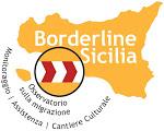 bordeline sicilia