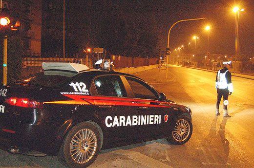 carabinieri_mnotte