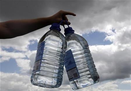 emergenza idrica